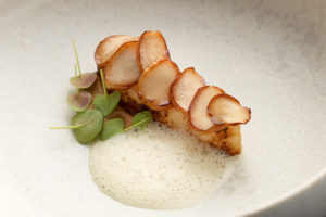 Lenclume Gallery Restaurant 08
